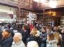 Convegno Bordighera 2017