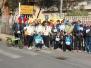 maratonina dei turchi 2016