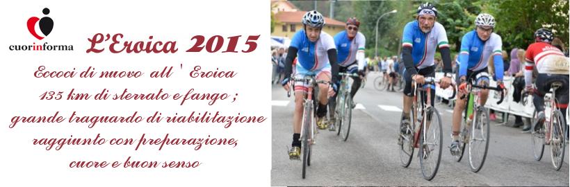 eroica2015